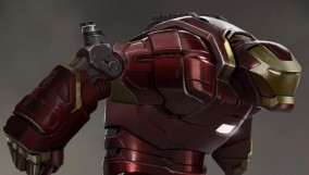 Iron-Man-3-Hulkbuster-Concept-Art
