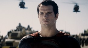 man of steel 3rd trailer