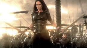 Eva-Green-300-Rise-of-the-Empire