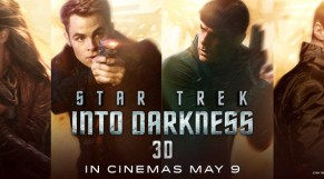 Star-trek-banner