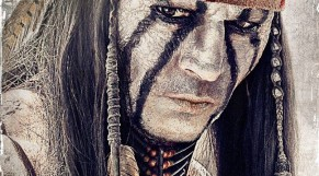 johnny-depp-tonto-lone-ranger-poster