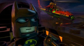 LEGOBATMANLARGE-001