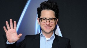 jjabrams