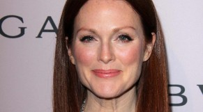 julianne_moore_shutterstock_129451091-small